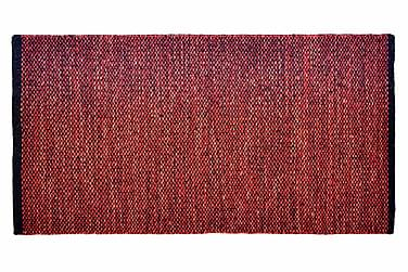 Rionne Ullmatte Håndvevet 80x150