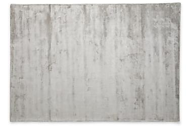 Irving Viskoseteppe 170x240