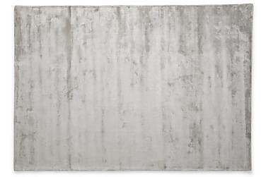 Irving Viskoseteppe 200x300