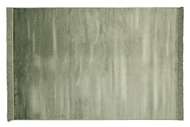 Rosarka Viskosematte 160x230