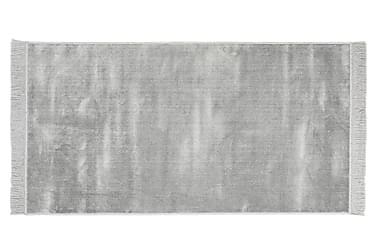 Rosarka Viskosematte 80x150