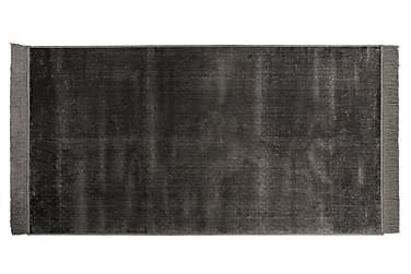 Rosarka Viskosematte 80x250