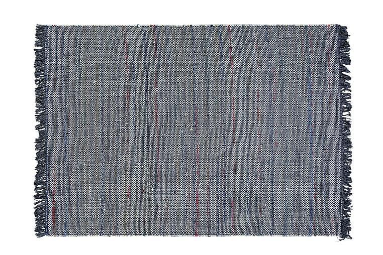 Besni Matte 160 | 230 cm - Grå - Innredning - Tepper & Matter