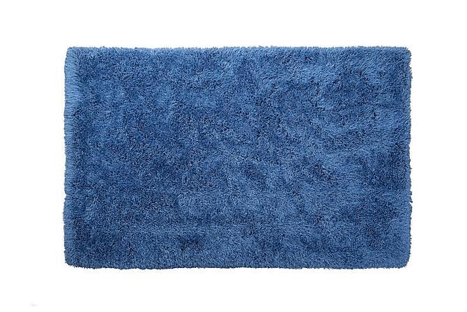 Bleakley Matte 140x200 cm - Blå - Innredning - Tepper & Matter