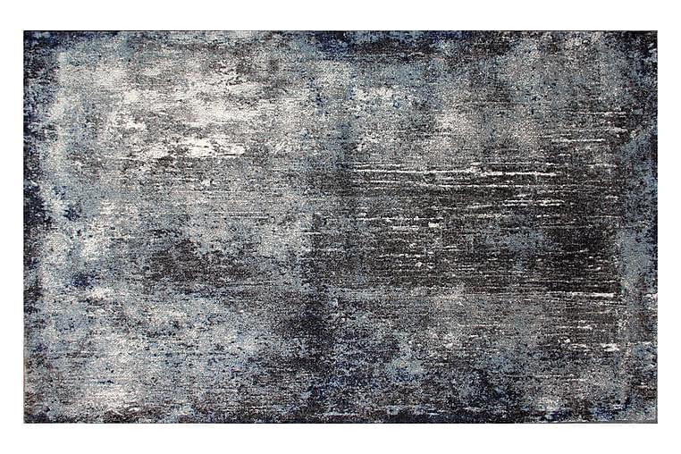 Eko Halı Matte 160x230 - Multi - Innredning - Tepper & Matter