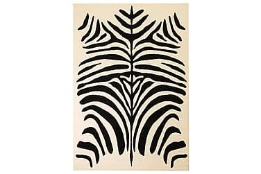 Somanda Moderne Matte 160x230 Zebradesign