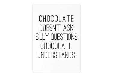 Graphinc Chocolate