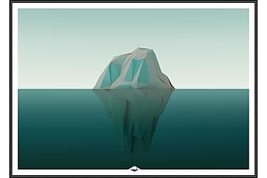 Iceberg Bilde