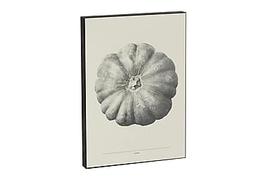 Mad Pumpkin - Yellow
