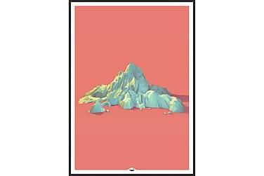 Mountain Bilde