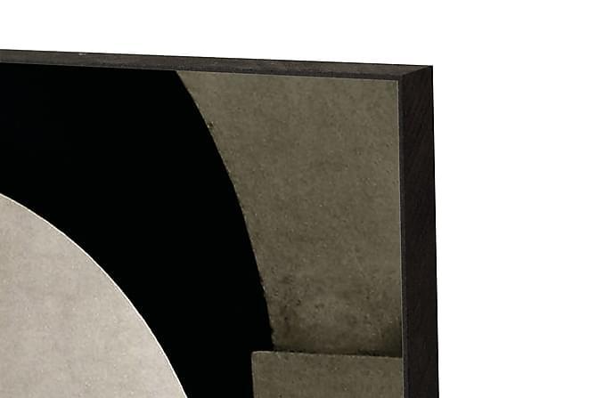 Nicole Gadiel City detail 8 - Innredningsblokk 21x15x2cm - Innredning - Veggdekorasjon - Bilder & kunst