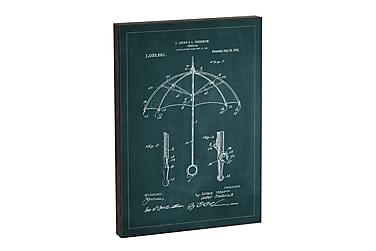 Patent Umbrella