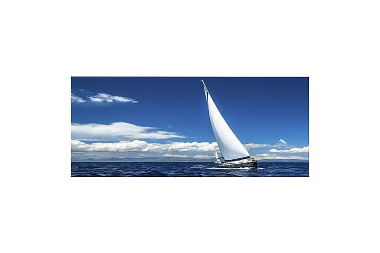 Homemania Havet Rammeverk - Homemania - Innredning - Veggdekorasjon - Lerretsbilder