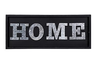 Home Skilt