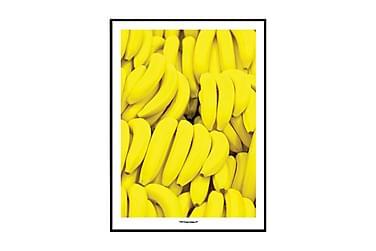 Poster Bananas