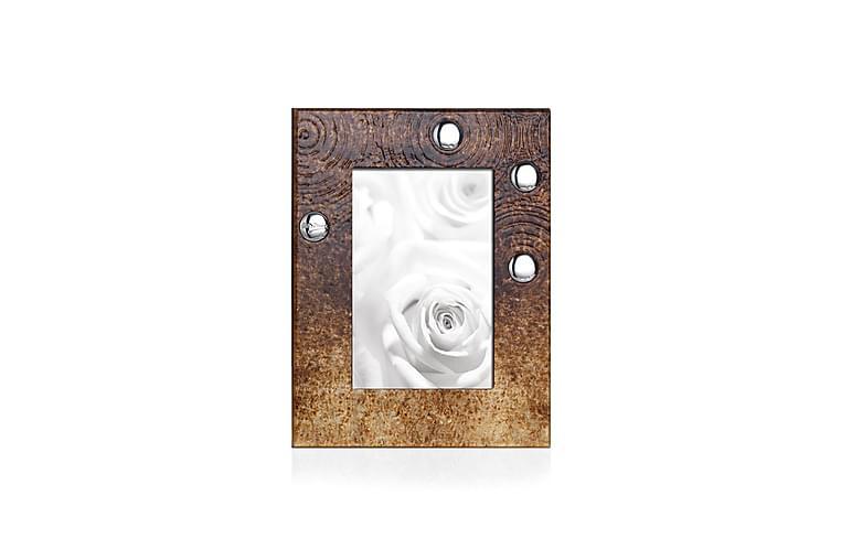 Homemania Fotoramme - Homemania - Innredning - Veggdekorasjon - Rammer