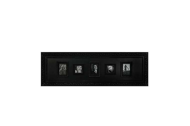 Rumhult Fotoramme 44 cm - Innredning - Veggdekorasjon - Rammer