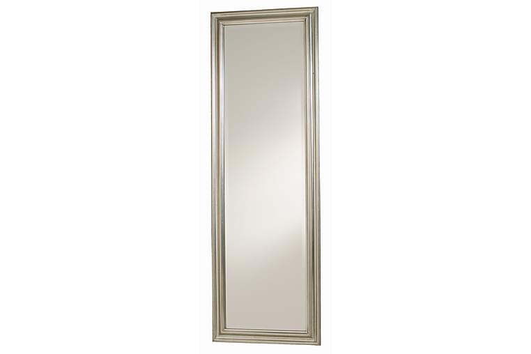 Avignon Speil Sølv - AG Home & Light - Innredning - Veggdekorasjon - Speil