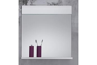 Bellman Speil 60 cm