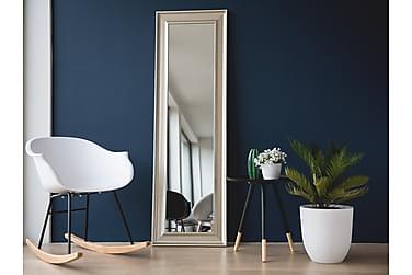 Cassis Speil 50 cm
