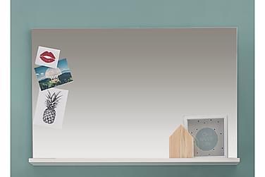 Hernandes Speil 91 cm