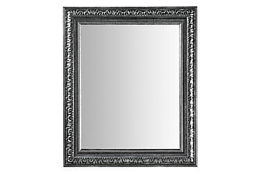 Idnak Speil 63/2,5 cm