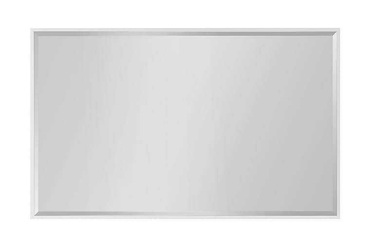 Kelvin Speil - Hvit - Innredning - Veggdekorasjon - Speil