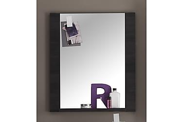 Landry Speil 60 cm