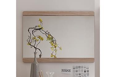 Ortega Speil 90 cm