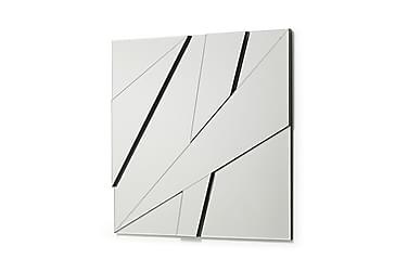 Seraphina Speil 80x80