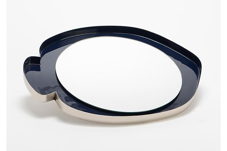 Speil 40 Cm - Innredning - Veggdekorasjon - Speil