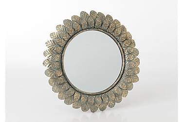 Speil 63 cm