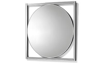 Ssor Speil 80x80 cm