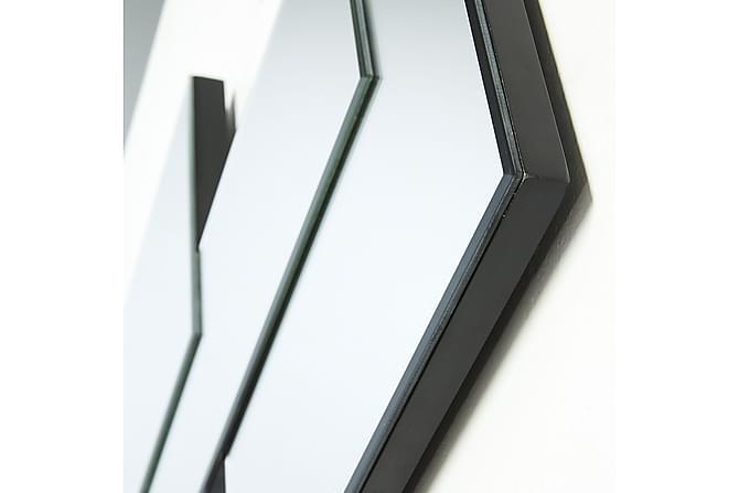Standal Speil 60x120 - Innredning - Veggdekorasjon - Speil