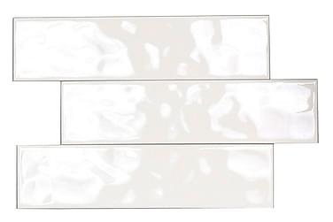 Veggflis Håndslått Beige 7,5x30