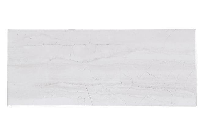 Veggflis Karen White 20x50 - Veggfliser & gulvfliser - Veggfliser - Marmorveggfliser