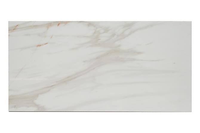 Veggflis Marmo Classico Grey 30x60 - Veggfliser & gulvfliser - Veggfliser - Marmorveggfliser