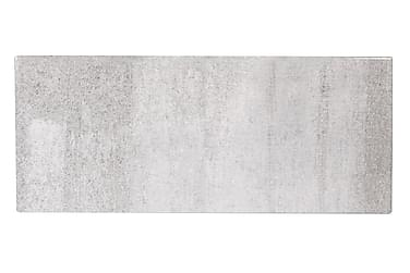 Veggflis Queens Grey 25x60