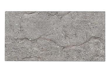 Veggflis Sierra Dark Grey 30x60