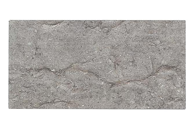 Veggflis Sierra Dark Grey 30x60 - Veggfliser & gulvfliser - Veggfliser - Marmorveggfliser