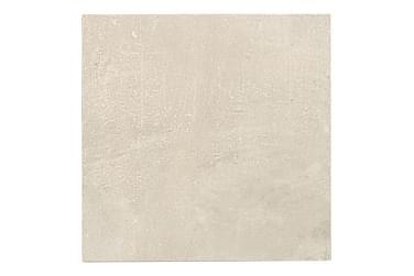 Gulvflis Concrete Dark Grey 30x30