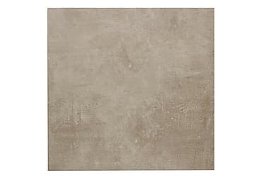 Gulvflis Concrete Semento Matt 61x61