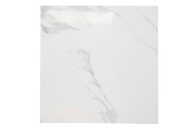 Gulvflis Palace Carrara 59x59 - Veggfliser & gulvfliser - Gulvfliser - Marmorgulvfliser