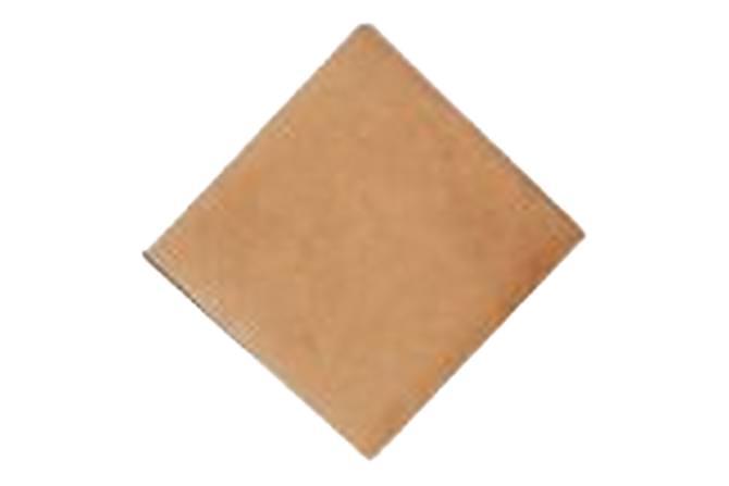 Gulvflis Taco Lydd Natural 4x4 - Veggfliser & gulvfliser - Gulvfliser - Oktagon gulvfliser