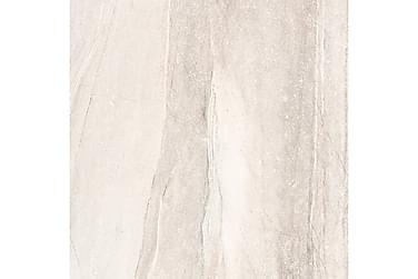 Gulvflis Flysch Nacar Matt 59,3x59,3
