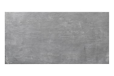 Gulvflis Grunge Grey 30x60