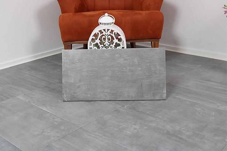 Gulvflis Grunge Grey 30x60 - Veggfliser & gulvfliser - Gulvfliser - Natursteinsgulvfliser