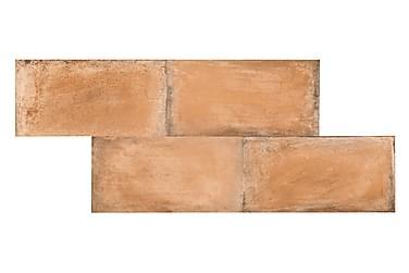 Gulvflis Mirambell Naranja 15x30
