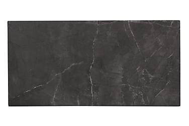 Gulvflis Montesa-C Antracita 30x60