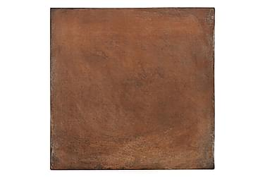 Gulvflis Pozzola Brown 60x60